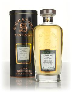 glentauchers-20-year-old-1997-cask-4168-4170-cask-strength-collection-signatory-whisky