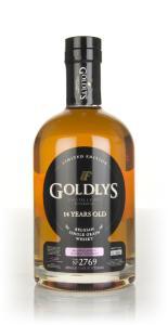 goldlys-14-year-old-burgundy-cask-finish-cask-2769-distillers-range-whisky