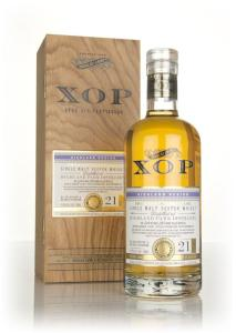 highland-park-21-year-old-1996-cask-12204-xtra-old-particular-douglas-laing-whisky