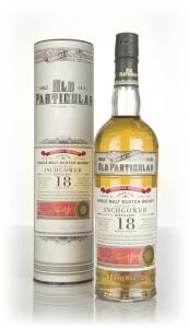 inchgower-18-year-old-1999-cask-12361-old-particular-douglas-laing-whisky