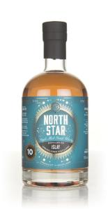islay-10-year-old-2007-north-star-spirits-whisky