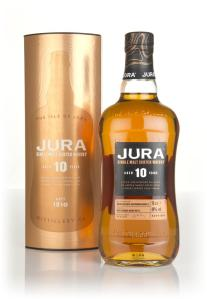 isle-of-jura-10-year-old-whisky