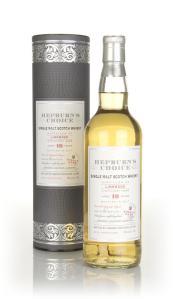 linkwood-10-year-old-2006-bottled-2017-hepburns-choice-langside-whisky