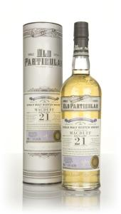 macduff-21-year-old-1997-cask-12362-old-particular-douglas-laing-whisky