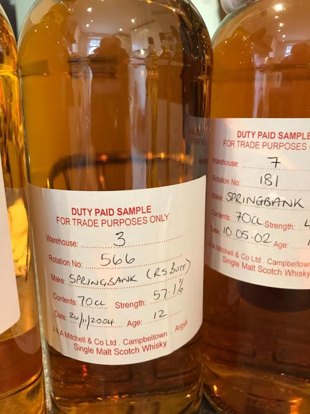 Springbank-12-year-old-2004-refill-sherry-butt