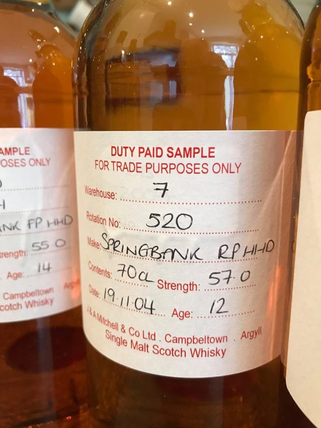 Springbank-14-year-old-2004-Port-cask