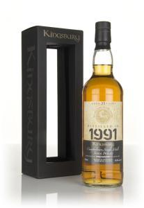 springbank-25-year-old-1991-cask-314-kingsbury-whisky