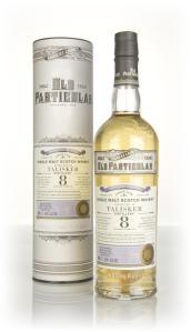 talisker-8-year-old-2009-cask-12364-old-particular-douglas-laing-whisky