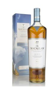 the-macallan-quest-1l-whisky