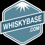 whiskybase_logo