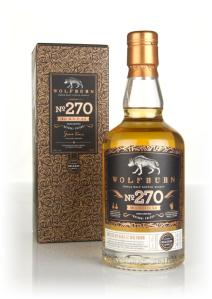 wolfburn-batch-no-270-whisky
