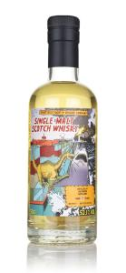 aultmore-11-year-old-that-boutiquey-whisky-company