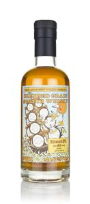 blended-grain-1-that-boutiquey-whisky-company-whisky