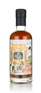 bruichladdich-14-year-old-that-boutiquey-whisky-company-whisky