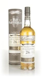 cameronbridge-26-year-old-1991-cask-12233-old-particular-douglas-laing-whisky