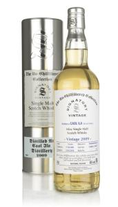 caol-ila-8-year-old-2009-casks-314666-and-314667-unchillfiltered-collection-signatory-whisky