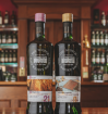 SMWS-festival-bottlings-speyside-2018