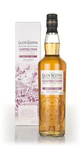 glen-scotia-10-year-old-2008-campbeltown-malts-festival-2018-whisky