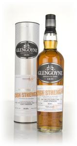 glengoyne-cask-strength-whisky