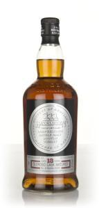 hazelburn-13-year-old-2004-sherry-wood-whisky