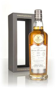 highland-park-13-year-old-2004-connoisseurs-choice-gordon-and-macphail-whisky