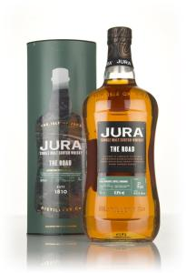 isle-of-jura-the-road-whisky