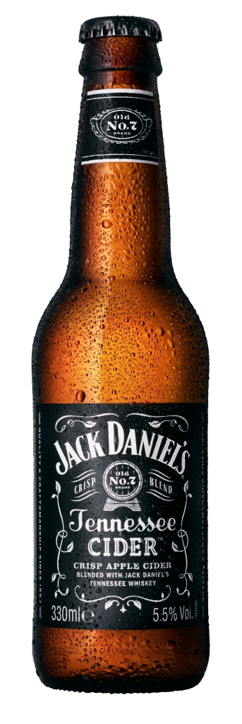 Jack_Daniels_Cider 330ml