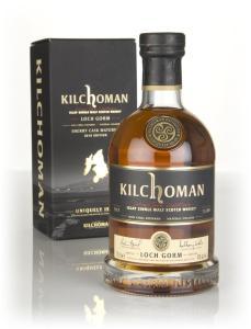 kilchoman-loch-gorm-2018-release-whisky