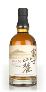 kirin-fuji-sanroku-whisky