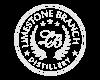 Limestone branch distillery logo