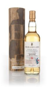 linkwood-26-year-old-1989-highland-laird-bartels-whisky