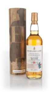 longmorn-25-year-old-1990-highland-laird-bartels-whisky