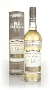 port-dundas-13-year-old-2004-cask-12465-old-particular-douglas-laing-whisky