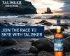 Talisker Race To Skye Competition