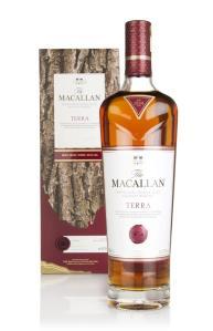 the-macallan-terra-whisky