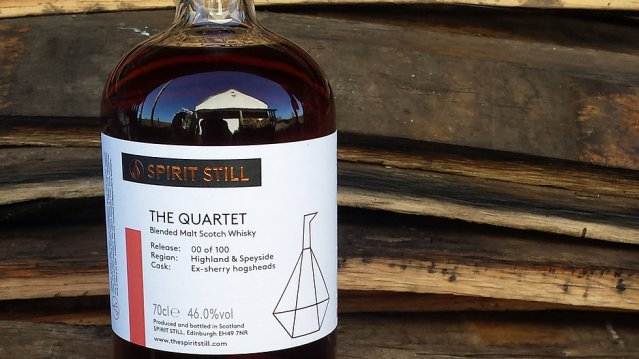 The-Quartet-Blended-Malt-The-Spirit-Still
