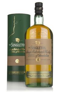 the-singleton-of-glendullan-15-year-old-whisky