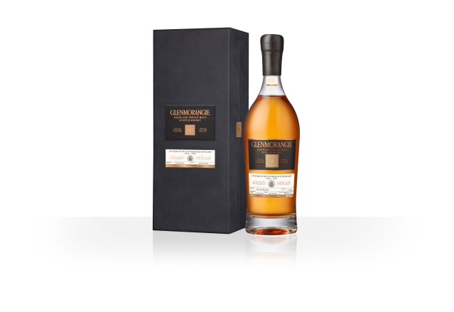 175th Anniversary Glenmo