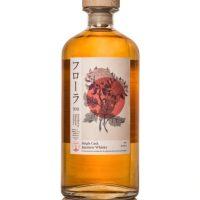 Eigashima 2011 The Kikou-Ki Series (58.4%, Dekanta, Port Ellen Cask #11055, 300 bottles, 2018)