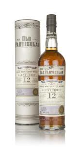 glenturret-12-year-old-2005-cask-12417-old-particular-douglas-laing-whisky