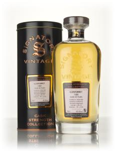 glenturret-28-year-old-1989-cask-220-and-221-cask-strength-collection-signatory-whisky