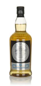 hazelburn-10-year-old-2007-single-cask-whisky