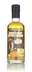 inchmurrin-23-year-old-that-boutiquey-whisky-company-whisky