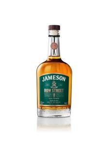 Jameson 18 Years - Angel - Print - SKU