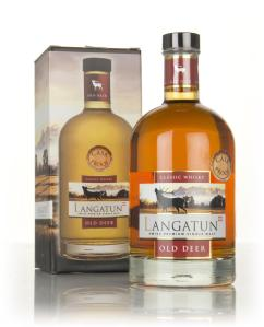 langatun-old-deer-classic-cask-proof-whisky