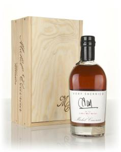 michel-couvreur-very-sherried-25-year-old-1991-whisky