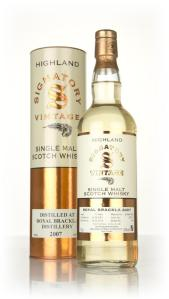 royal-brackla-10-year-old-2007-cask-307917-signatory-whisky