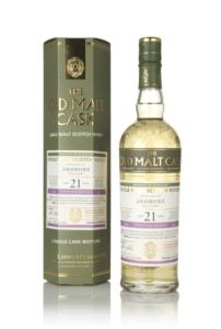 ardmore-21-year-old-1996-cask-14929-the-old-malt-cask-hunter-laing-whisky