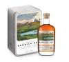 Arran BrodickBay Tin_Bottle Visual 2 700ml 280318