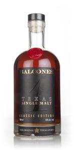 balcones-texas-single-malt-whisky
